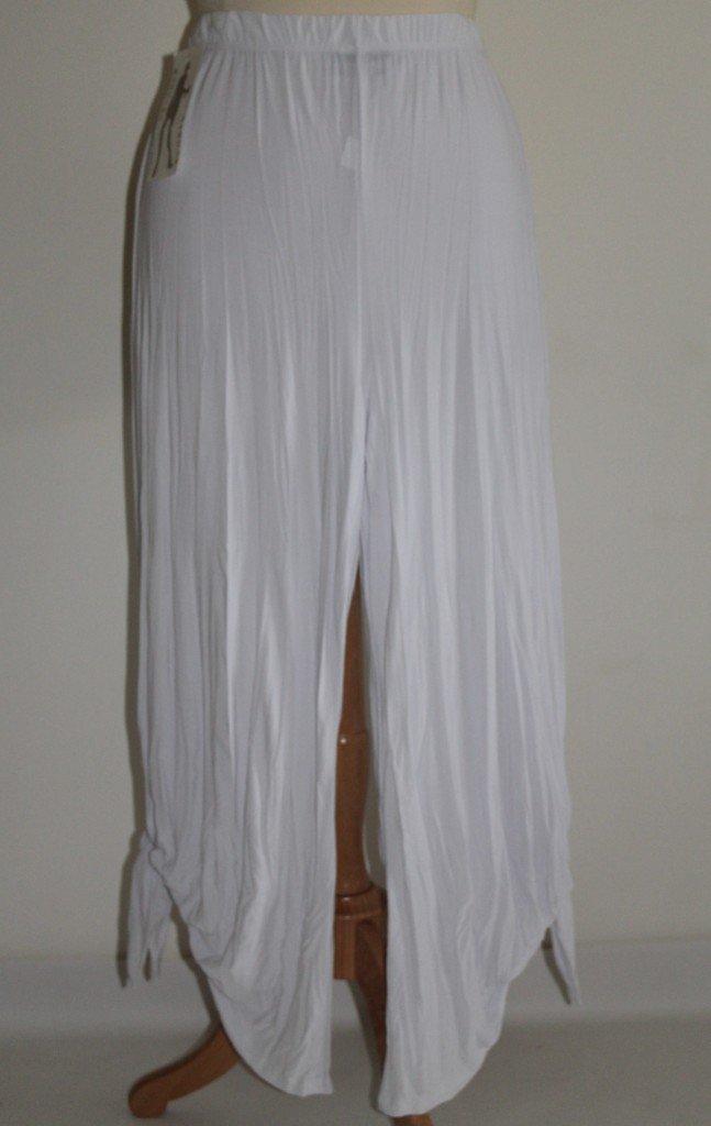 Gardrobes Mode En Gande Taille Femme Ronde