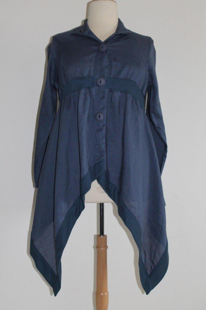 Gardrobes Pantalon Et Veste Grandes Tailles Pour Femmes Rondes